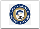 SRM University and Dubai University: Leading Partners in Education Ink New Partnership Agreement
