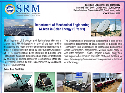 department-mechanical-engineering