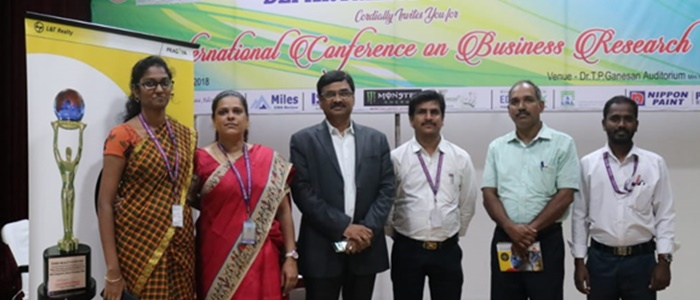 5th-international-conference-on-business-research