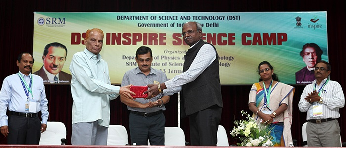 DST-Inspire-Science-Camp-2018