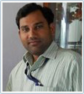 Dr  Jitendra Kumar Katiyar | Engineering | Welcome to SRM Institute