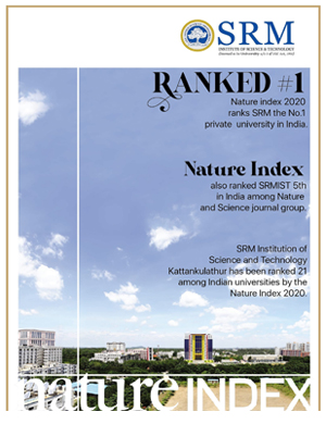 Nature-index