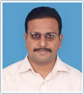 A J D  Nanthakumar | Engineering | Welcome to SRM Institute of