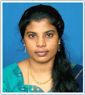 A. Ananthi Christy