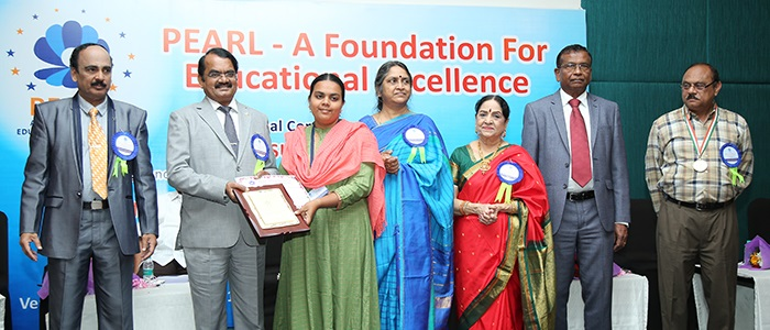 best-women-researcher-award-in-agricultural-sciences-2019