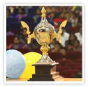 SRM University Faculty Excel at Sports Meet