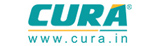 CURA Healthcare Pvt. Ltd.