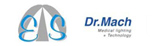 Dr Mach India LLC