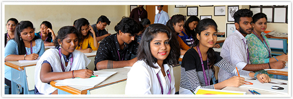 About The Department Science And Humanities Welcome To Srm Institute Of Science And Technology Formerly Known As Srm University India S Premier Educational Institution