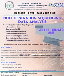 generation-sequencing-data-analysis