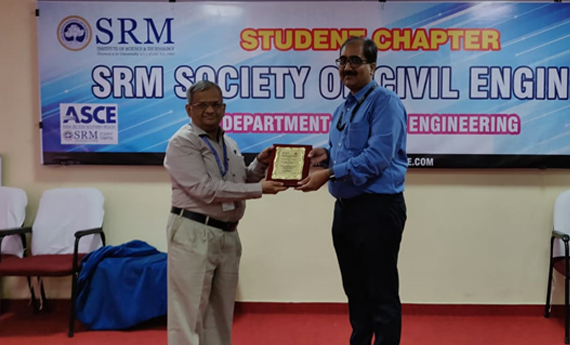 guest-lecture-on-faecal-sludge-management-on-21st-august-2018-by-prof-anil-dutt-vyas-manipal-university-jaipur-1