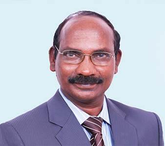 dr-k-sivan-to-grace-srms-16th-annual-convocation