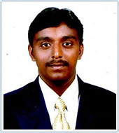 Mr. Lakshmi Srinivas.A