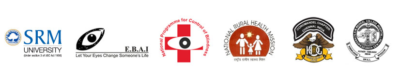 28th National Eye Donation Awareness Fortnight | Events | Welcome to