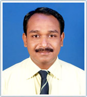 M. Anand
