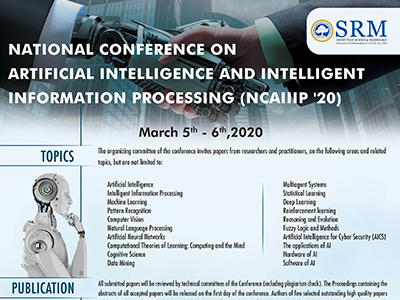 national-conference-artificial-intelligence-intelligent-information-processing-thumb