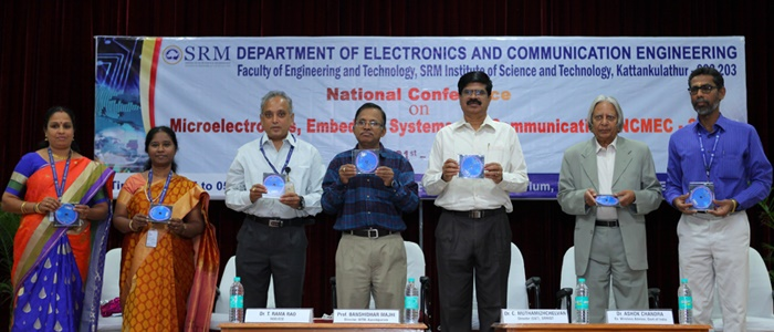 /national-conference-on-microelectronics-embedded-and-communication