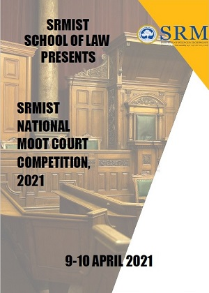 national-moot-court-competition-2021