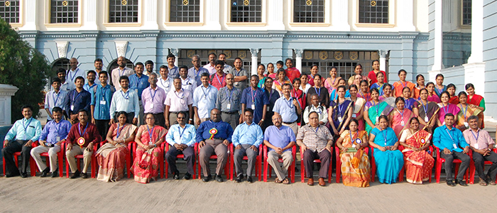 National Conference on Mathematical Techniques and its Applications