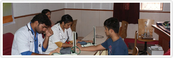 Mega Blood Donation Camp | Events | Welcome to SRM Institute