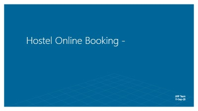 online-hostel-booking-portal