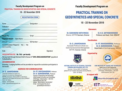 practical-training-on-geosynthetics-and-special-concrete