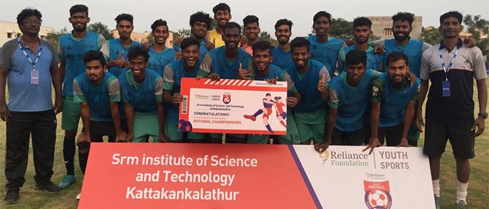 reliance-foundation-youth-sports-south-india