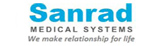 Sanrad Medical Systems