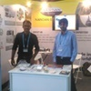 /srm-alumni-at-defexpo-thumb-18