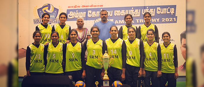 srm-lifts-women-state-volleyball-title-banner