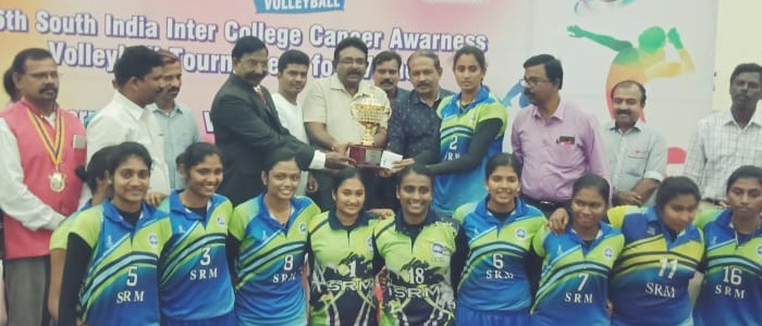 srm-wins-south-india-volleyball-2019