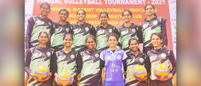 srm-wins-state-level-volleyball-tournament