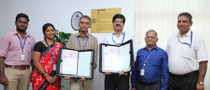 srmist-signs-mou-with-csir-cbri