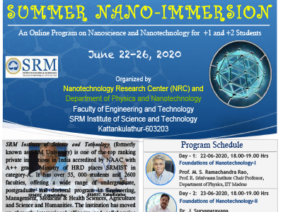 summer-nano-immersion-thumb