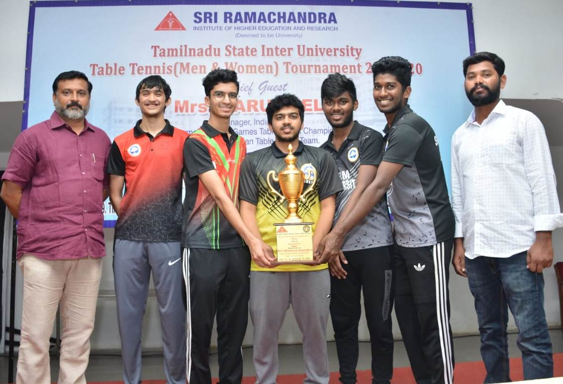 tamilnadu-senior-state-championship-volleyball-men-tournament