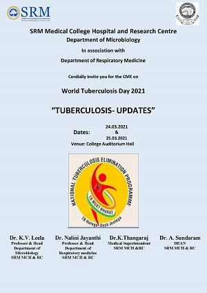 tuberculosis-invitation