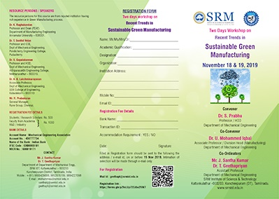 workshop-green-trends-sustainable-green-manufacturing
