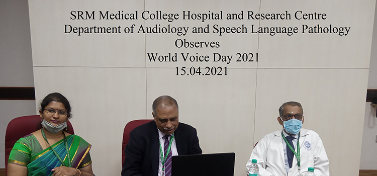 world-voice-day-online-inaugural-program