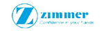 Zimmer India Pvt Ltd