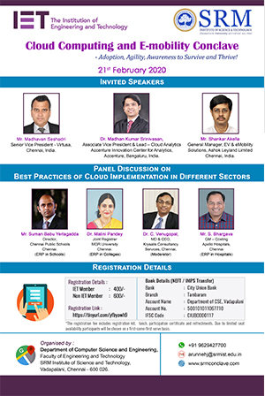 conclave-cloud-computing-e-mobility