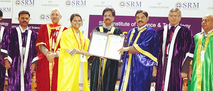 convocation-university-first-rank